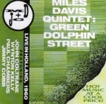 Learn-Jazz-Easy-Guitar-Standards-Green-Dolphin-Street-Chords-Melody-Chart