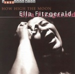 Learn-Jazz-Easy-Guitar-Standards-How-High-the-Moon-Chords-Melody-Chart