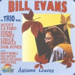 Learn-Jazz-Easy-Guitar-Standards-Autumn-Leaves-Chords-Melody-Chart